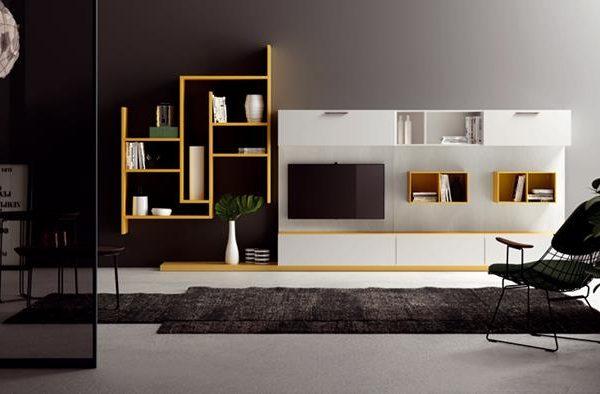 vendita pareti attrezzate moderne a roma-0047
