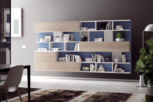 vendita pareti attrezzate moderne a roma-0049