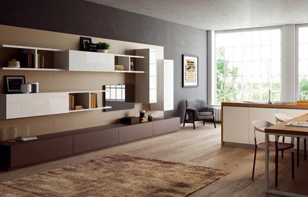 vendita pareti attrezzate moderne a roma-0052