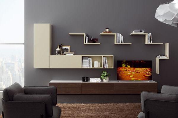 vendita pareti attrezzate moderne a roma-0058