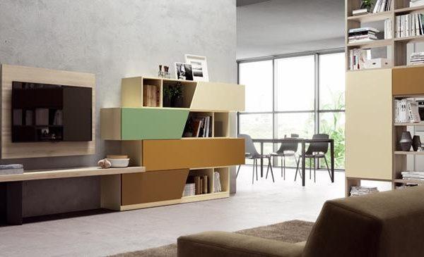 vendita pareti attrezzate moderne a roma-0060