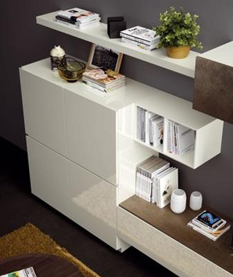 vendita pareti attrezzate moderne a roma-0063