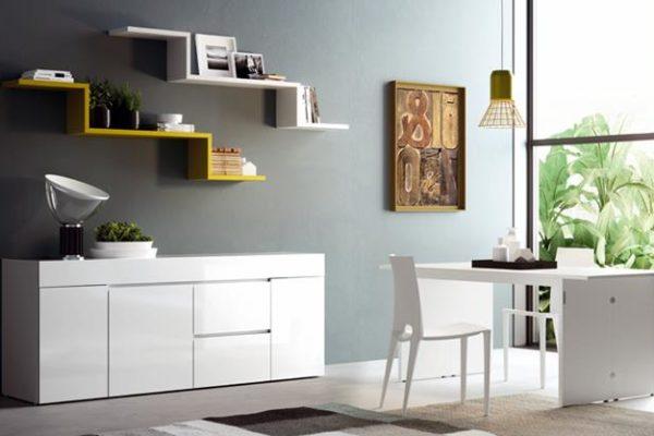vendita pareti attrezzate moderne a roma-0070