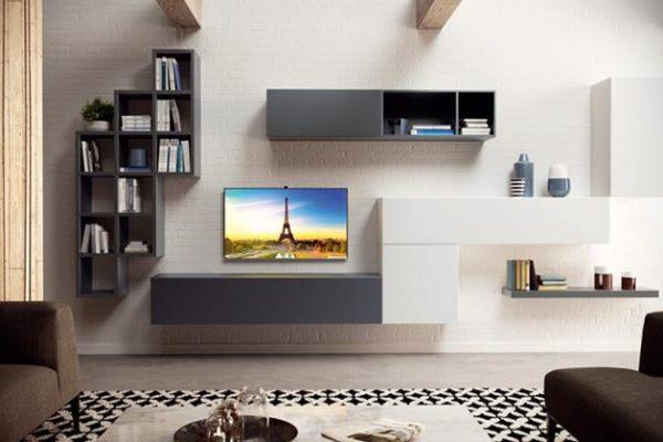 vendita pareti attrezzate moderne a roma-0072