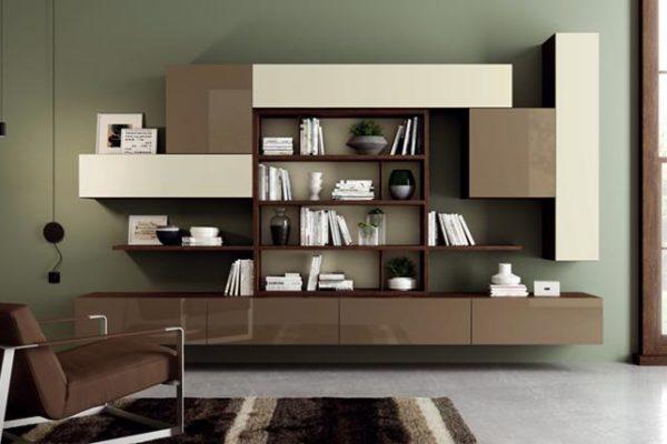 vendita pareti attrezzate moderne a roma-0085