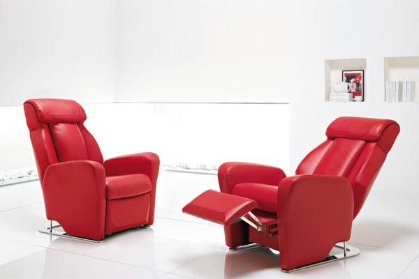 vendita poltrone relax roma-0010