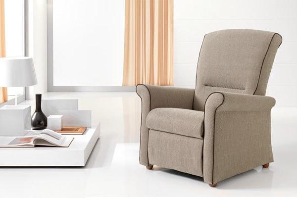 vendita poltrone relax roma-0011