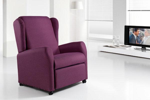 vendita poltrone relax roma-0012