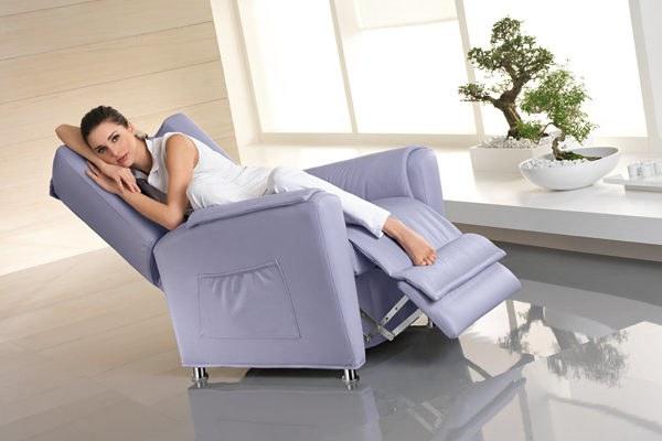 vendita poltrone relax roma-0014