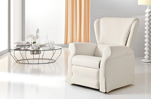 vendita poltrone relax roma-0015