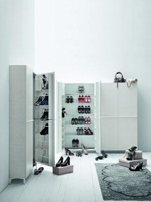 vendita scarpiere roma-0012