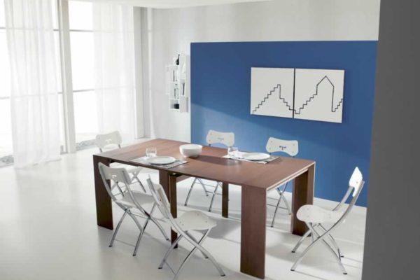 vendita tavolo trasformabile roma-0002