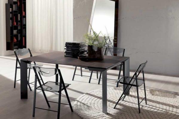 vendita tavolo trasformabile roma-0005