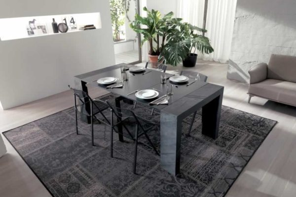 vendita tavolo trasformabile roma-0006