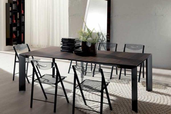vendita tavolo trasformabile roma-0007