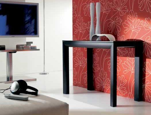 vendita tavolo trasformabile roma-0009