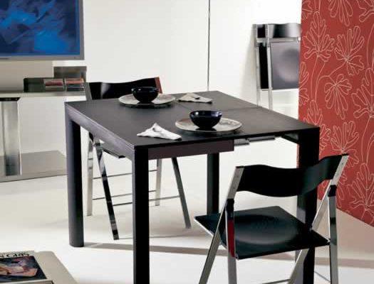vendita tavolo trasformabile roma-0010