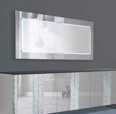 vendita specchi arredamento roma-0002