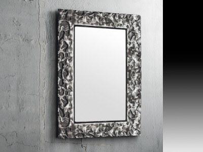 vendita specchi arredamento roma-0004