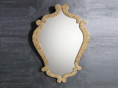 vendita specchi arredamento roma-0006