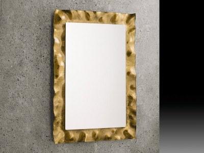 vendita specchi arredamento roma-0007