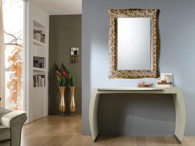 vendita specchi arredamento roma-0009