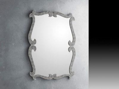 vendita specchi arredamento roma-0012