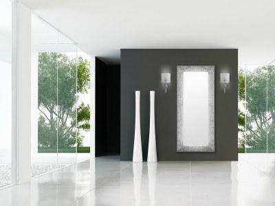 vendita specchi arredamento roma-0013
