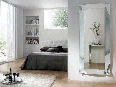 vendita specchi arredamento roma-0014