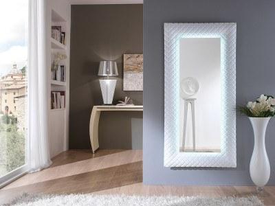 Vendita specchi e cornici d 39 arredo roma negozi arredamento for Complementi d arredo vendita online