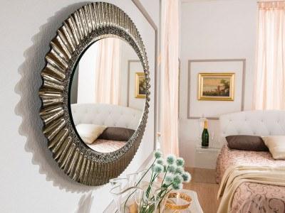 vendita specchi arredamento roma-0017