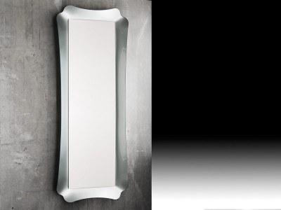 vendita specchi arredamento roma-0018