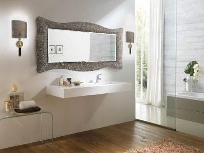 Vendita specchi e cornici d 39 arredo roma negozi arredamento for Arredamento vendita