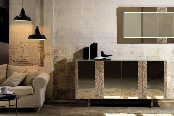 vendita specchi arredamento roma-0021