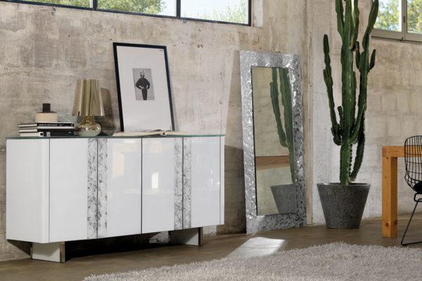 vendita specchi arredamento roma-0022