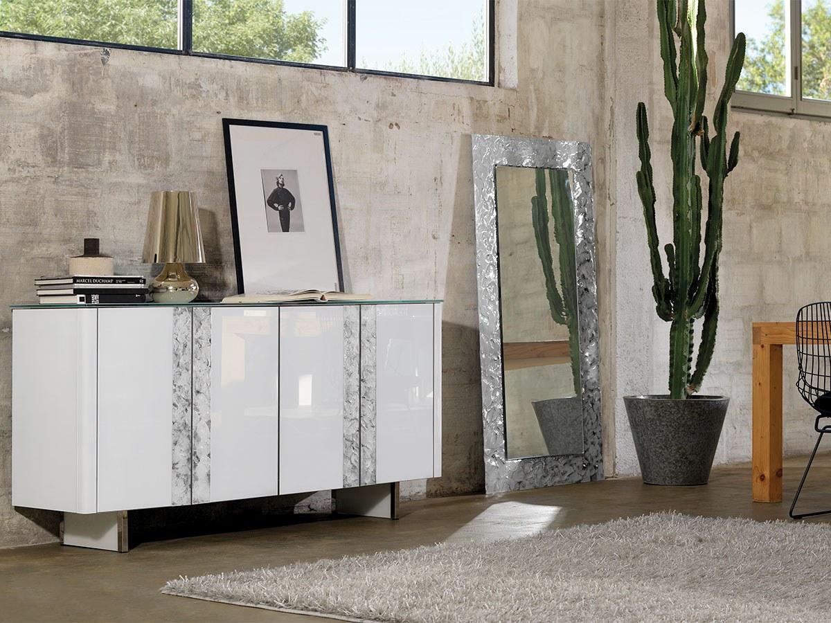 Vendita specchi e cornici d 39 arredo roma negozi arredamento for Arredamento roma est