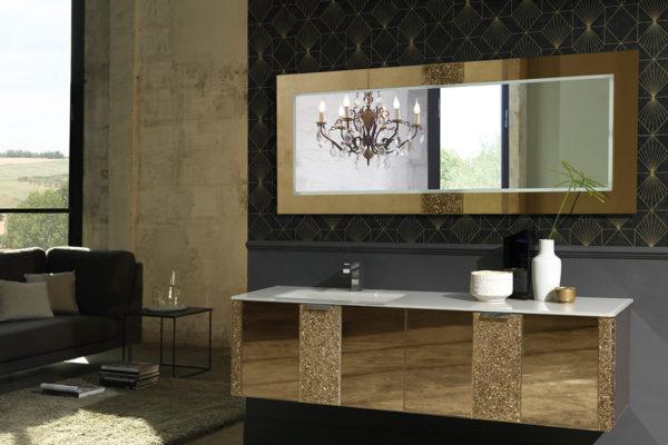 vendita specchi arredamento roma-0023
