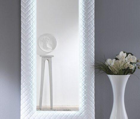 vendita specchi arredamento roma-0024