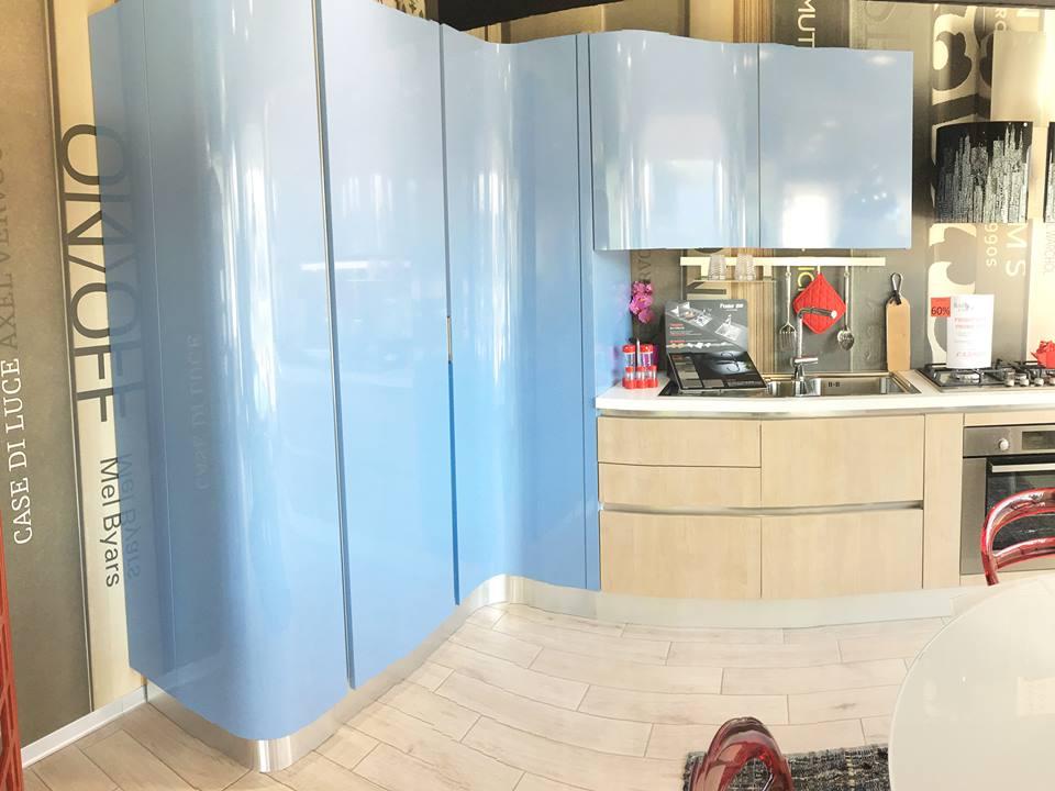Ancora sconti su oltre 200 prodotti presenti nel nostro for Sconti mobili roma