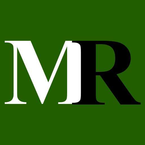 Mobili rossetti roma arredamenti roma negozio di for Emmelunga arredamenti roma