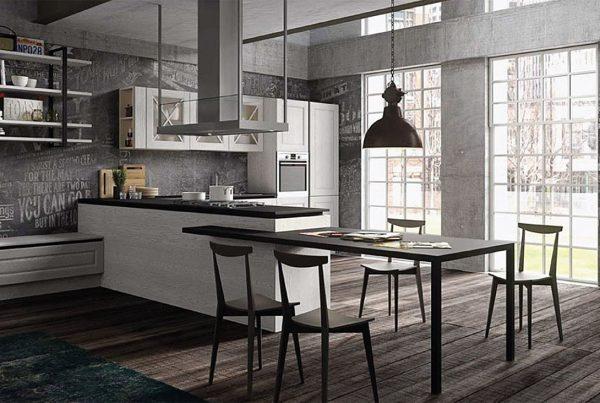 Aran Cucine di Design a Roma ed Acilia - Dal 50% al 70% di ...